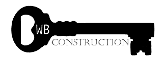 BWB Construction